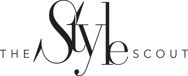 the Style Scout